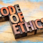 Code of Ethics for Staff and Students